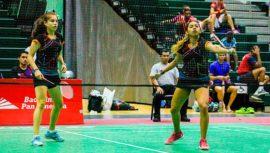 Guatemala consiguió plata en el Perú Future Series 2019