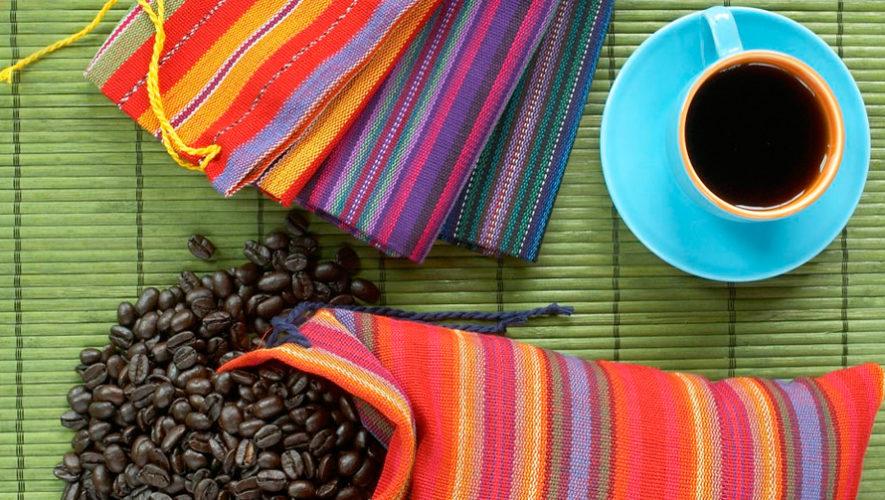 Guatemala es conocida por su café, según Google