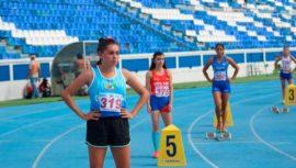 Guatemala ganó 45 medallas en el Campeonato Centroamericano U-18 y U-20 2019