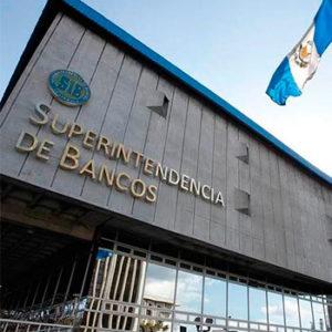 Historial crediticio en Guatemala