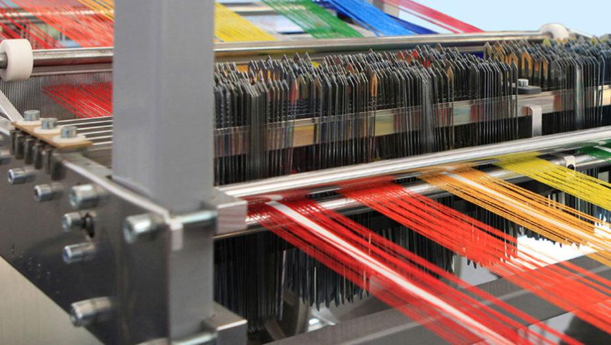 Industria de vestuario en Guatemala exportaciones 2019