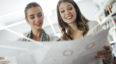 Inscripción para el programa Mujeres Emprendedoras en Portales | Junio 2019