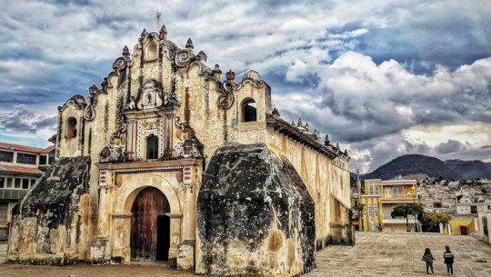 La-Ermita-de-la-Concepcion-primera-iglesia-de-Centroamerica