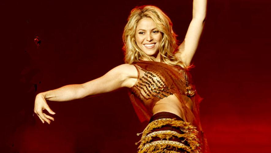 Las de la Intuición, musical con canciones de Shakira | Julio 2019