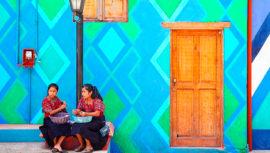 Lugares turísticos de Guatemala fueron destacados en reportaje de CNN Destinos