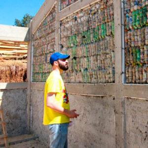 Medio ambiente en Guatemala