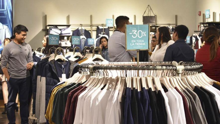 Mega Sale en Miraflores | Mayo 2019