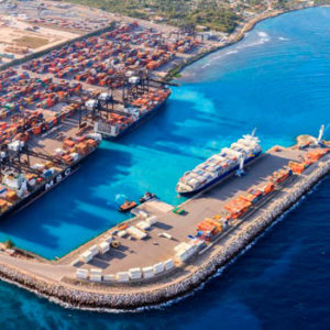 Misión comercial a República Dominicana exportación Guatemala 2019