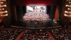 Muestra de cine coreano y cultura guatemalteca | Mayo 2019