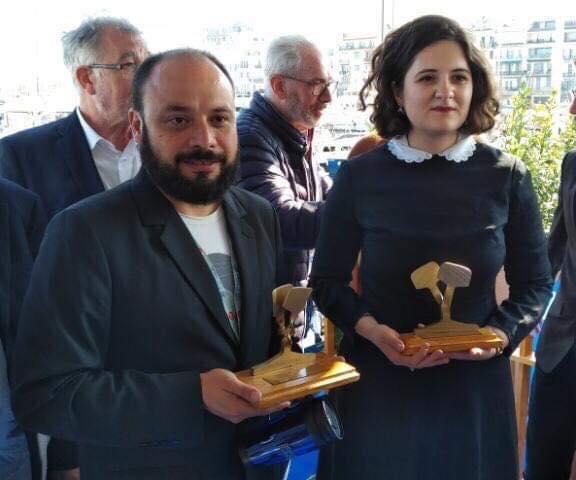 Película guatemalteca Nuestras Madres ganó segundo premio en Festival de Cannes 2019