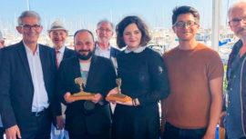 """Película guatemalteca """"Nuestras Madres"""" ganó segundo premio en Festival de Cannes 2019"""
