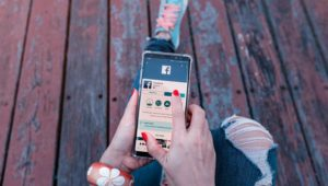 Taller de uso adecuado de redes sociales para ventas | Junio 2019