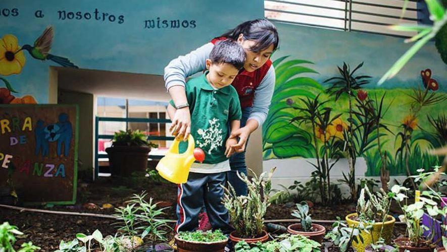 Talleres gratuitos de educación ambiental para niños | Mayo 2019