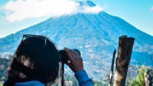 Tour cultural por San Cristóbal El Alto, Sacatepéquez | Mayo 2019