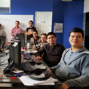 aplicaciones guatemaltecas exportación