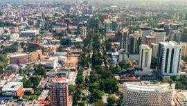 densidad-urbana-en-la-Ciudad-de-Guatemala