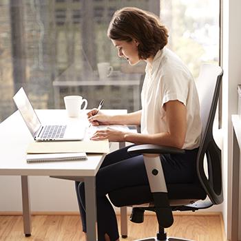 Banrural ahora te permite gestionar tu cuenta en línea, totalmente gratis 3