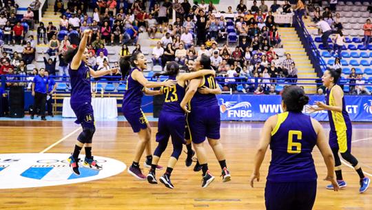 Asiole celebró su segundo título consecutivo en el Torneo Apertura Femenino 2019