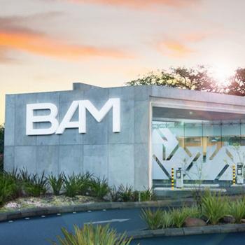 BAM cumplió 93 años de operar en Guatemala