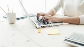 Banrural te permite gestionar tu cuenta en línea, totalmente gratis