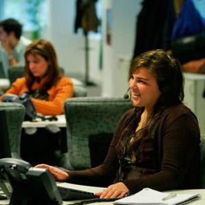 Bono demográfico Guatemala empleo trabajo