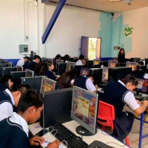 Capacitaciones de inglés 2019 Guatemala Agexport Mintrab Mineduc