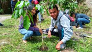 Celebración del Día Mundial del Medio Ambiente en Guatemala | Junio 2019