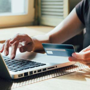 Comercio electrónico en Guatemala 2019 Grecom ventas e-Commerce