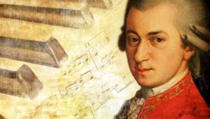 Concierto gratuito con canciones de Weber y Mozart | Festival de Junio 2019
