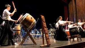 Concierto gratuito con músicos de Japón y Guatemala | Festival de Junio 2019