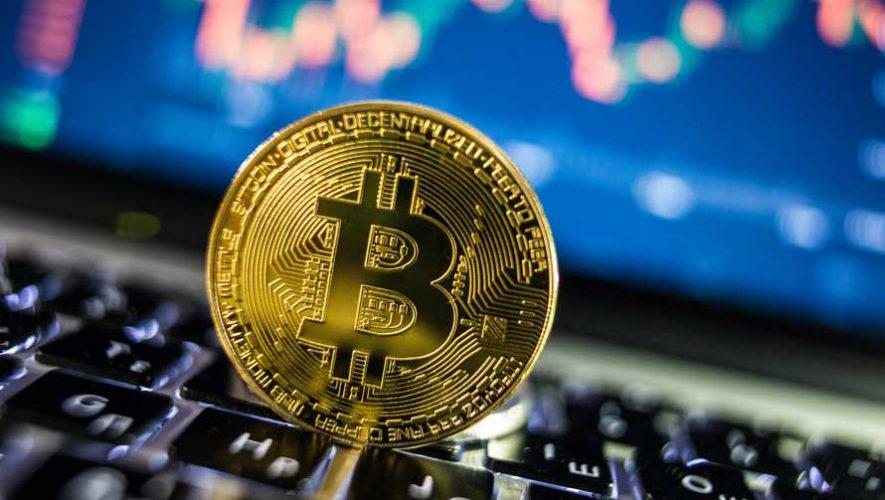 Conferencia gratuita sobre bitcoin, blockchain y bien común | Junio 2019