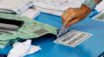 Fecha de la segunda vuelta electoral de Guatemala | Agosto 2019