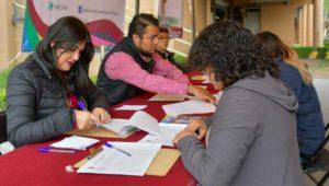 Feria de empleo en Quetzaltenango | Julio 2019