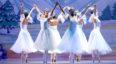 Gala de Aniversario del Ballet Nacional de Guatemala | Julio 2019