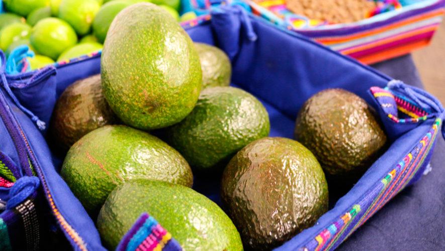 Guatemala es el hogar del aguacate Hass y cuna del chocolate, según CNN Travel