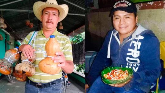 Iniciativas guatemaltecas del 2019 que buscan ayudar al medio ambiente