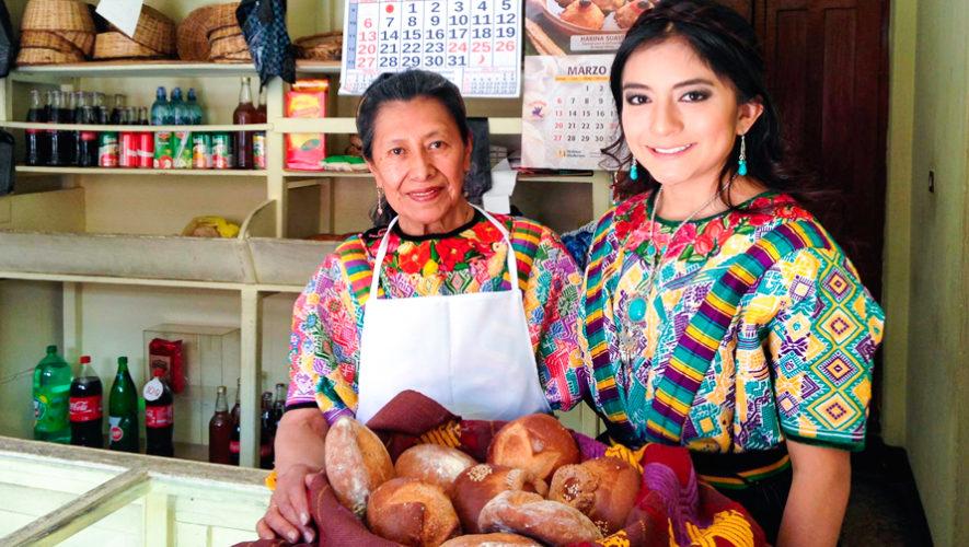 Inició el rodaje de la serie Quetzalteca del cineasta y productor guatemalteco Fran Lepe