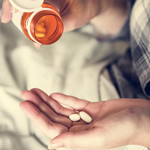 Meykos te entrega tu medicina a domicilio en Guatemala de manera confiable