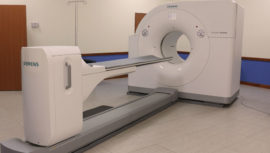 PET-CT Guatemala 2019 Tecnodiagnosis Cancer alzheimer Diagnostico
