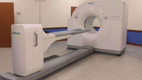 PET-CT Guatemala 2019 Tecnodiagnosis Cancer alzheimer Diagnostico