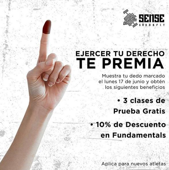 Promociones en Guatemala