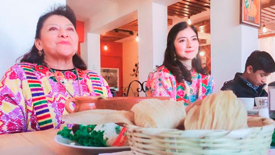 Quezalteca, nueva serie guatemalteca, busca propuestas musicales para sus capítulos