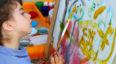 Sueños de Colores, arte creado por niños con capacidades extraordinarias | Junio - Julio 2019