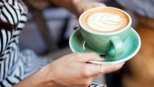 Taller de café con el barista Javier Mejía | Junio 2019