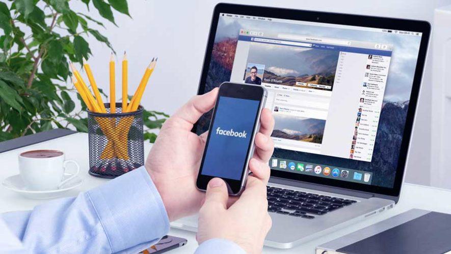 Taller de campañas de comunicación a bajo costo | Julio 2019