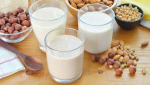 Taller de leches veganas en Quetzaltenango | Junio 2019