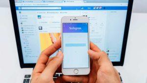 Taller de publicidad en redes sociales para principiantes | Julio 2019