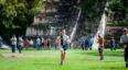 XXIX Triatlón Hombre Maya | Junio 2019