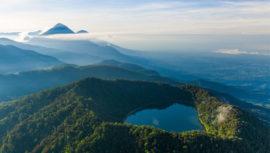 explora-guatemala-vuelotenango-primer-episodio-quetzaltenango-chicabal