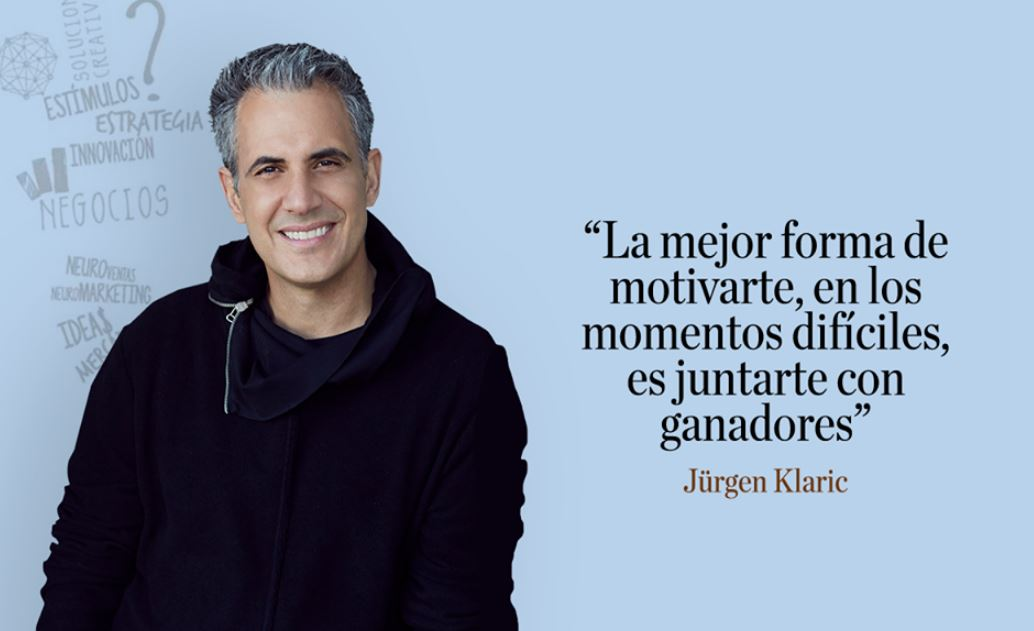 (Foto: Forbes Argentina)